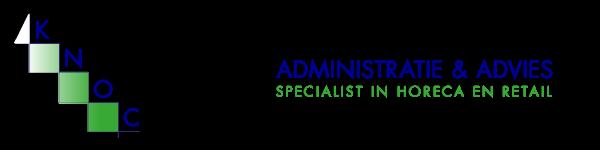 MKB Administratie